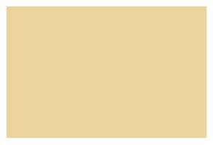 Fratelli Birrafondai Logo